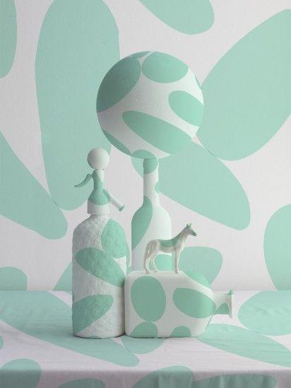 judy kaufmann on design for mankind 3