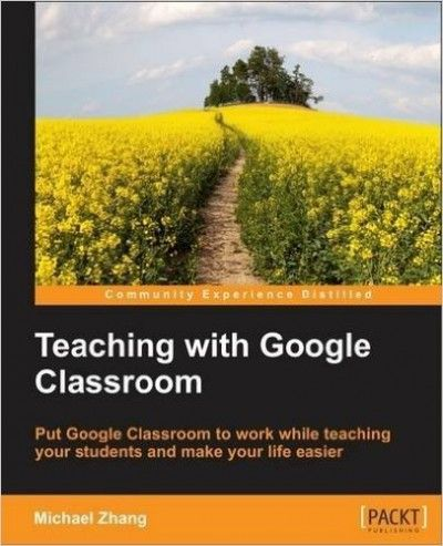 Teaching with Google Classroom Pdf Download