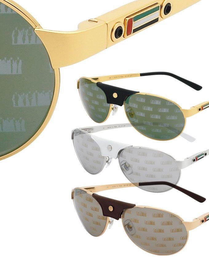 d93d104ae210e Ray Ban Sunglasses In Dubai Mall « Heritage Malta