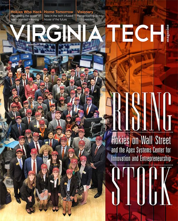 17 best Virginia Tech images on Pinterest Virginia tech, Tech - virginia tech resume