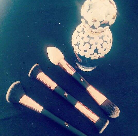 MakeUp & Parfume Primark / Marc Jacobs