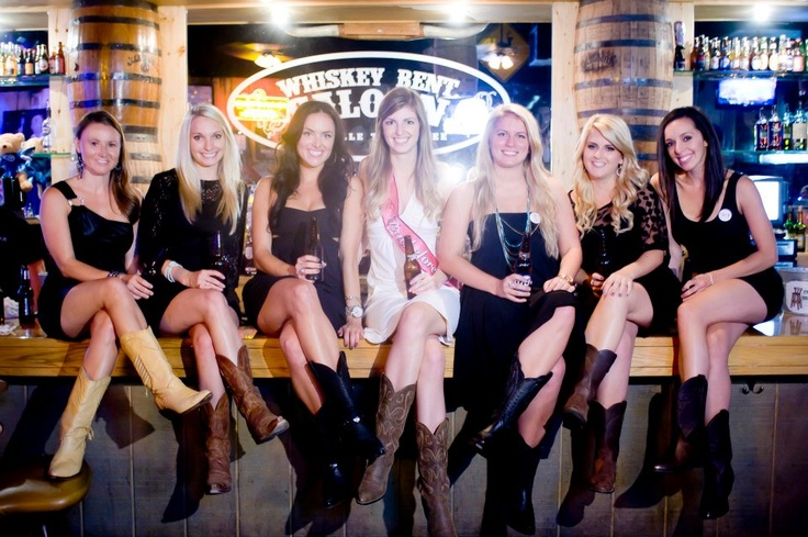 1000 images about bachelorette weekend on pinterest for Good places for bachelorette parties