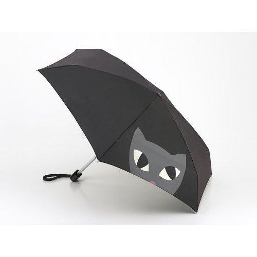 http://www.okazje.info.pl/okazja/odziez-i-obuwie/lulu-guinness-folding-umbrella-tiny-2-kooky-cat-face.html