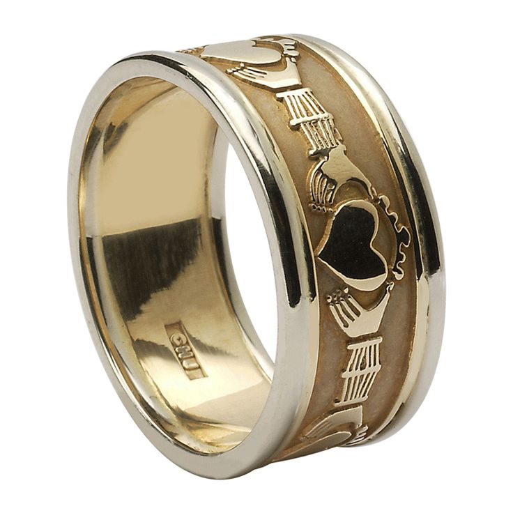 23 Best Images About Different Styles On Pinterest Men Engagement Rings Cl