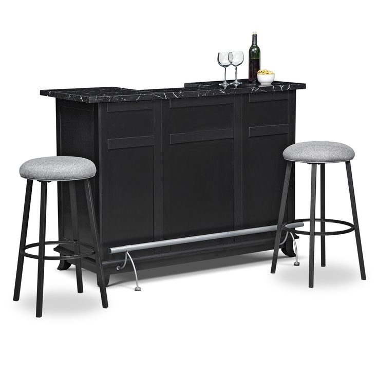 17 Best Images About Home Bar Design Ideas On Pinterest Small Home Bars Basement Bar Designs