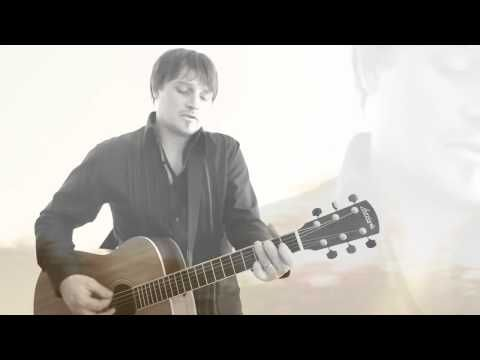 "Lucas Rogerson - ""Sunshine"" Official Music Video - YouTube"