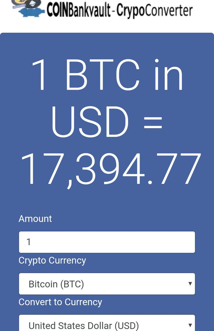 cryptocurrency mining android reddit