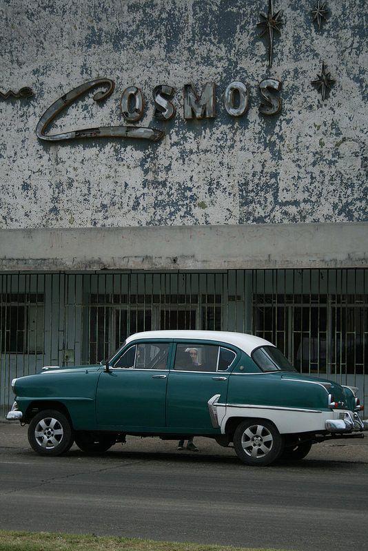 78 best Cuba Dancers images on Pinterest Cuba, Havana cuba and - invitation letter for us visa cuba