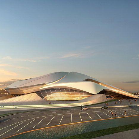 dzn_Grand-Theatre-by-Zaha-Hadid-Architects-1