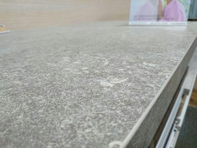 Декор R6060 Perform Laserkante. www.stoleshnica.by