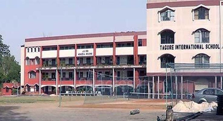 View all upcoming events and conferences at Tagore International School, Paschimi Marg, Vasant Vihar, New Delhi, Delhi, India.