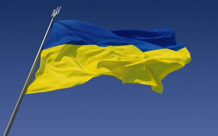 #Ukraine : Entre « révolution » et déstabilisation, l'erreur occidentale #politique #Europe #stratégie #bluff #diplomatie #conflit - À la disparition de l'Union soviétique, en décembre 1991, l'Ukraine nouvellement indépendante –mais qui reste organiquement liée à la Russie– est devenue l'enjeu d'une âpre lutte d'influence entr...