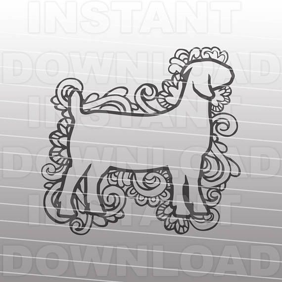 Download 567 best SVG Files images on Pinterest   Dachshunds ...