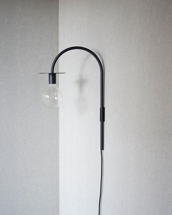 lampe installieren eben bild der ffaabfdbbbdcad light installation interior lighting