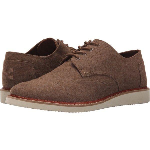 Brogues men, Shoes, Dress shoes men