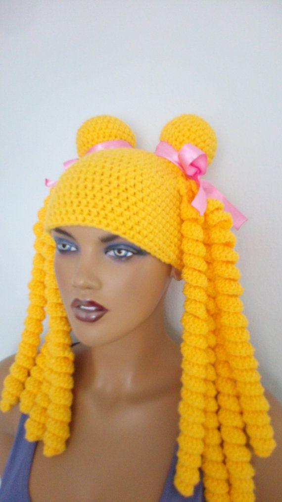 Más de 1000 ideas sobre Bufandas Amarillas en Pinterest