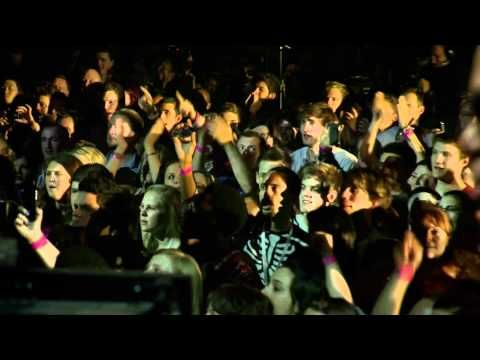 #Adele - Rolling in the Deep iTunes Festival London 2011 @ Roundhouse - YouTube..... #MusicFestival #Music #LiveMusic
