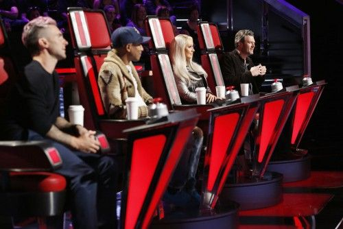Find out here: Who Won The Voice Knockouts 2016 Tonight? Knockout Rounds Night 3 | Gossip & Gab
