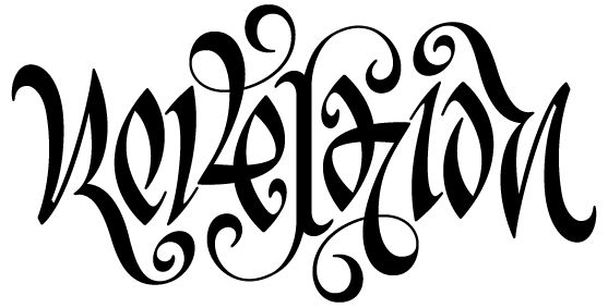 free ambigram tattoo generator   Ambigram Tattoo Generator Free Pictures