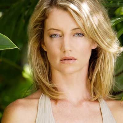 Cynthia Watros, who soap fans most recently saw as Kelly on The Young and the Restless, will be taking on a new role in an MTV drama with a soap-opera-worthy plot. The new role will likely mean she'll b exiting Y