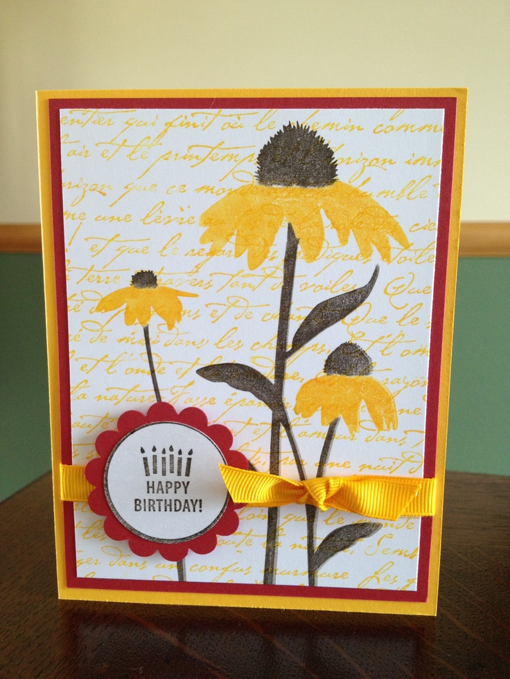 CASEd this card from oopadoodle.blogspot.com.Kardes Kreations, Karma Kardes