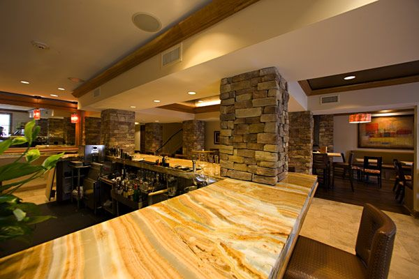 Granite Countertops Color Trends : Granite countertops color trends source inc