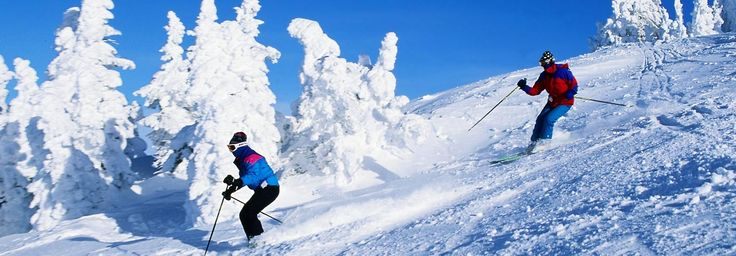 Inda Kufri/ Shimla  Enjoy Skiing in Kufri and know where to go , how to reach, best time to visit & experience full of adventures and explore beautiful landscape that attract tourist across the globe.