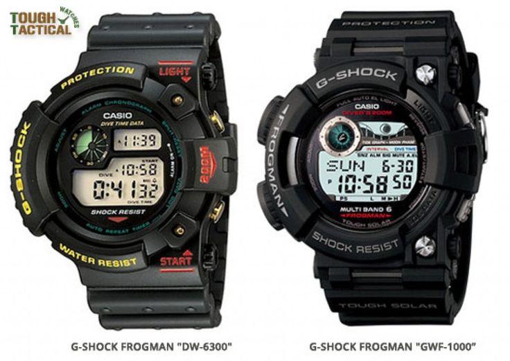 G-SHOCK-FROGMAN-dw6200-gwf1000