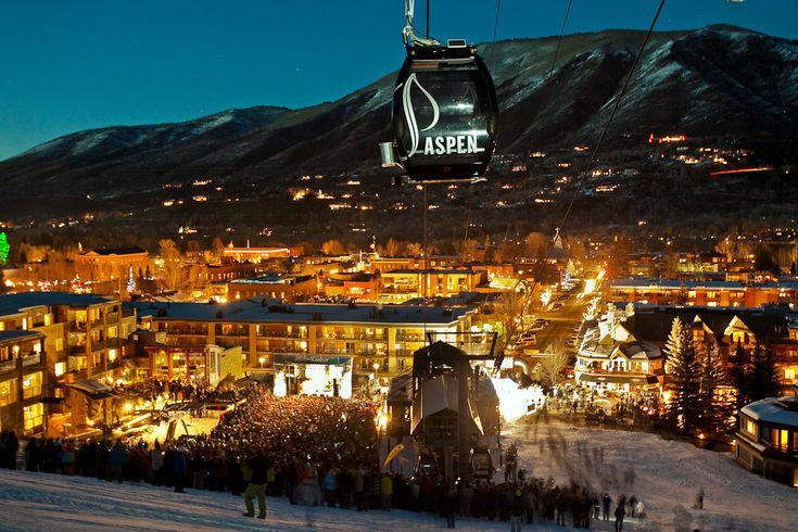 Wintersporten in Amerika ❆ De mooiste skigebieden ❆Kijk snel op Wintersportfacts.nl  Je zoekt het misschien sneller dichtbij huis, maar wintersport in Amerika vinden wij ook zeker het reizen waard! Ben jij al eens de oceaan overgestoken voor een wintersport in the USA? De sneeuw is er heel erg dun, waardoor je op alle pistes optimaal kunt skiën en snowboarden. Ook off-piste gaan wordt hierdoor een stuk aangenamer. Veel wintersporters zeggen zelfs dat ze nog nooit zo'n fijne sneeuw hebben…