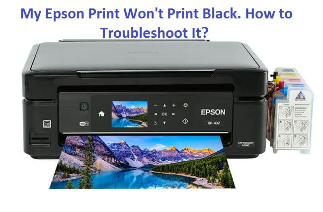 40f5514d249715e188223cd610b90735 - How Do I Get My Epson Printer To Scan To My Computer