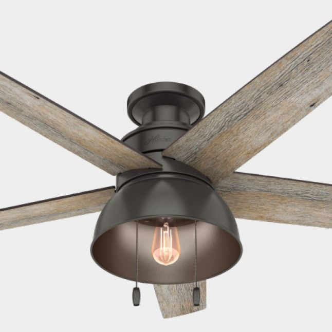 Buy Hunter Ceiling Fans Today Ceiling Fan With Light Black Ceiling Fan Ceiling Fan