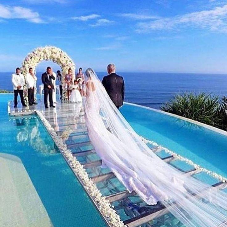 M s de 25 ideas incre bles sobre lugares para bodas en - Sitios para bodas ...