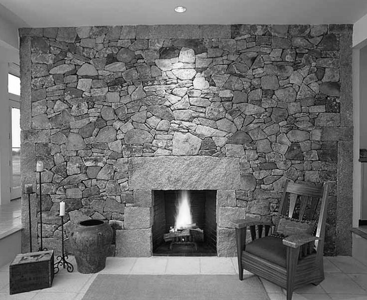 51 best Fire Places images on Pinterest Architecture Fireplace