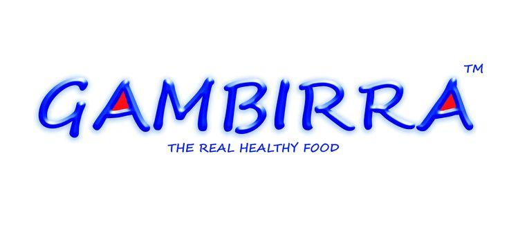 GAMBIRRA nuestro objetivo es combinar las posibilidades de la alta cocina saludable con un servicio rápido y desenfadado