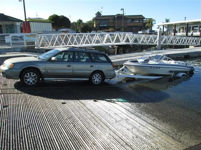 If you want to know further details please visit at http://sydneywidetowing.com.au/