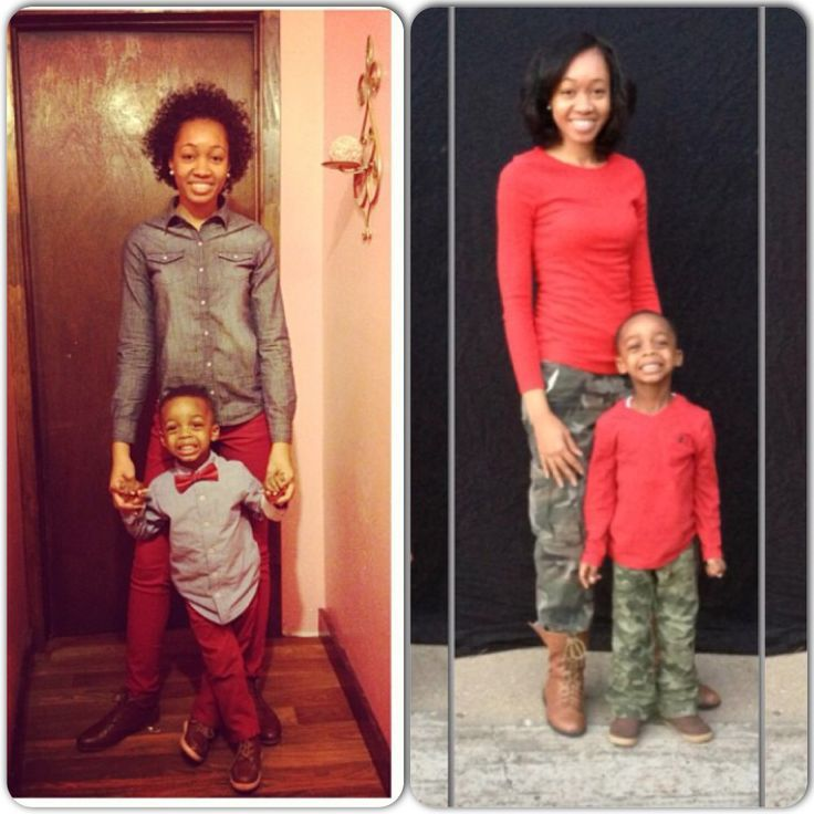 mother and son matching outfit - Buscar con Google