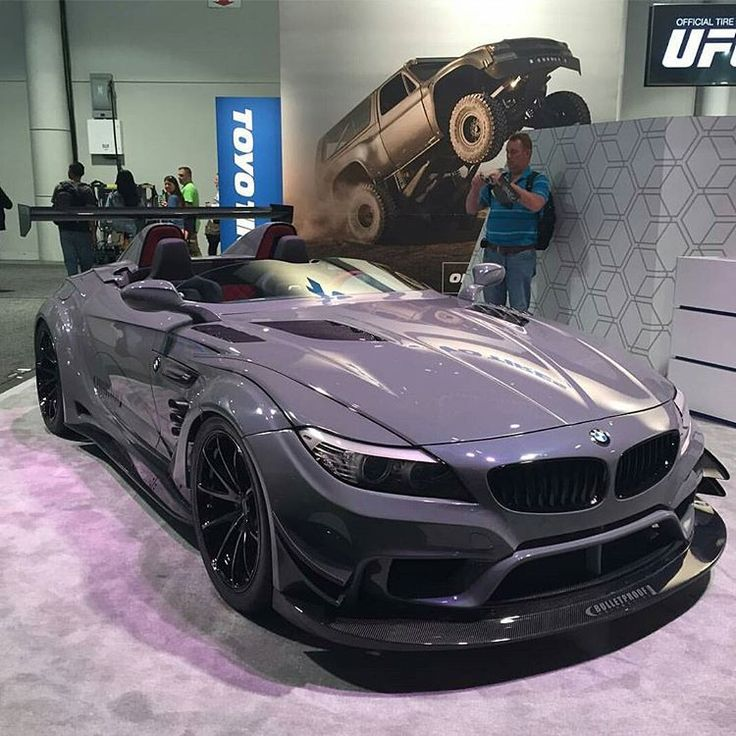 Best 25+ Bmw Z4 Ideas On Pinterest