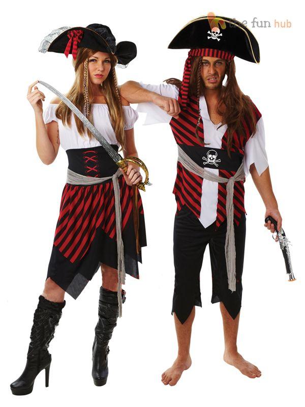 80 besten pirates Bilder auf Pinterest | Piraten, Kostümvorschläge ...