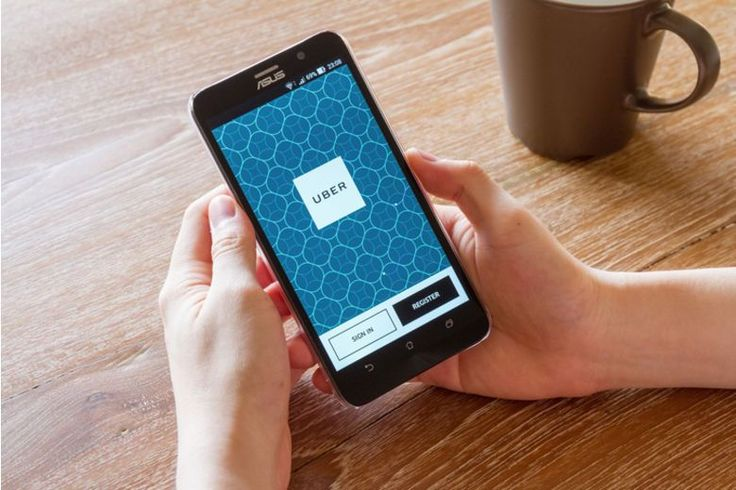 💎 How the Sharing Economy Impacts Select-Service Hotels | By Larry Mogelonsky https://www.hospitalitynet.org/opinion/4082936.html #hospitalitynet #Hotels #Hoteliers | Outer space may be the only place to escape the onslaught of the newly famous cadre of alternative lodging companies categorized as a part of the sharing economy, including but not limited to HomeAway (owned by Expedia), HomeToGo, Vacation Rentals By Owner (otherwise known as VRBO), Couchsurfing, onefinestay (recently acquired…