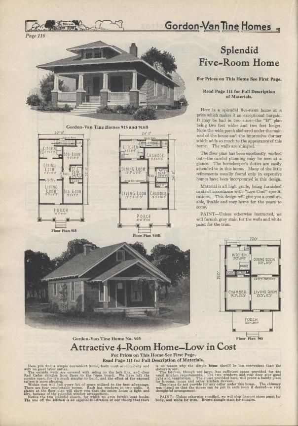 Tiny Home Designs: 17+ Best Images About Wee Vintage On Pinterest