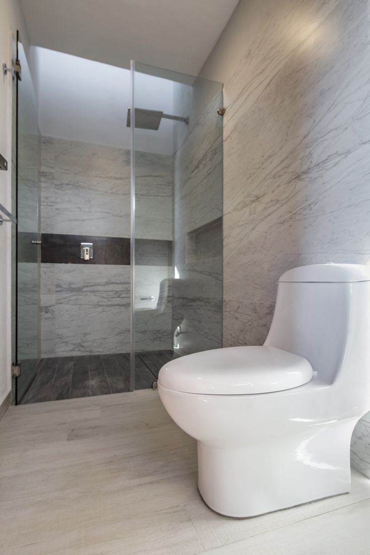 Bathroom Interior Design, My Room, Ideas Para, The Good Place, Toilet, New Homes, Shower, Architecture, Spa