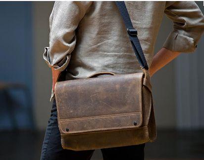 messenger bag for 13 inch laptop