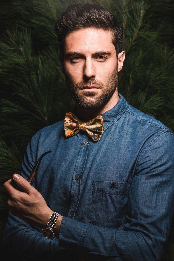 17 Best ideas about Hot Beards on Pinterest