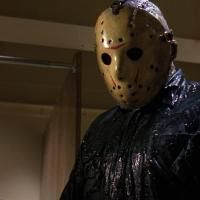 #JasonVoorhees #Video #FunFacts Top 10 Jason Voorhees Things You May Not Know: Jason Voorhees is a horror movie icon with a mysterious…