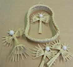 Výsledek obrázku pro pletení z pedigu pro děti