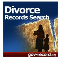 Effective Way to Investigate on California Divorce Files Via the Internet #divorce #society #relationship #legal