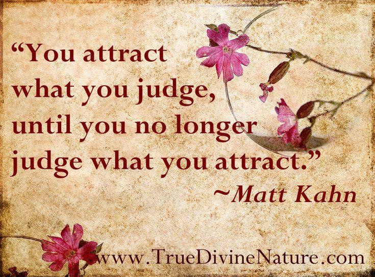 Matt Kahn Quotes Endearing 29 Best Matt Kahn Quotes Images On Pinterest  Matt Kahn Favorite . Decorating Inspiration