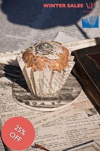 Malcolm Lowry, Sotto il vulcano