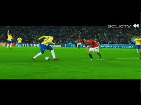 Best Skills Of 2012 ● HD | SclicTv  like comment subscribe thanks  http://www.facebook.com/?ref=logo#!/Live.Football.News    Song is Dev ft Fabolous - Kiss My Lips (DJ Kue Remix)  http://www.youtube.com/watch?v=5r1phJppEQw      Tags::cristiano ronaldo goal vs barcelona lionel messi goal vs madrid ben arfa goal peter crouch goal vs manchester city mexes ...
