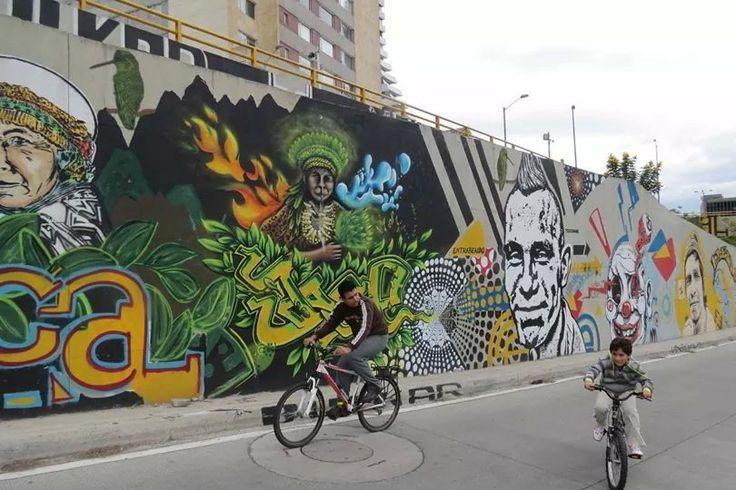 Calle 26